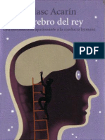 241431303 Nolasc Acarin Tusell El Cerebro Del Rey