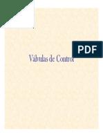 2VálvulasdeControl[Mododecompatibilidad]