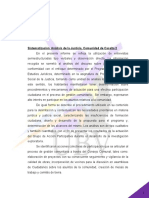 2ra PARTE Proyecto