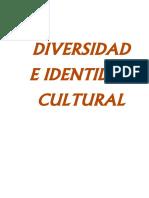 Diversidad_e_identidad_cultural1.pdf