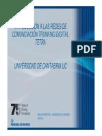 TETRA-UC_13_7_2010.pdf