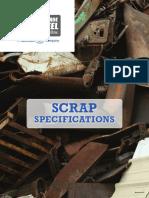 scrap-specifications.pdf