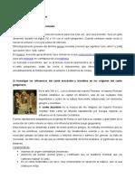 TP MÚSICA.docx