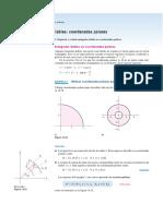 C v Coordenadas Polares Clase 6