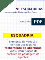 Esquadrias_Conceituação
