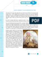 articles-30083_recurso_doc (1).doc