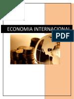 UNIDAD 4 Y 5 DE PACHECO 7MO SEM..pdf