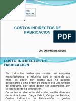 6-costos-indirectos-de-fabricacion.ppt