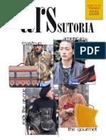 PDF Bassa Trend Book