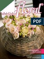 Arte Floral 49