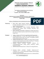 5.1  EP 1-sk persyaratan kompetensi penanggungjawab UKM.doc