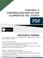 ELEMENTOS DEL COSTO (1).pptx