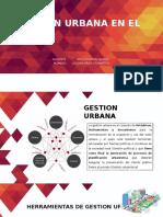 Gestion Urbana.pptx