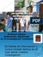 Marco Teórico Cualitativo.pdf