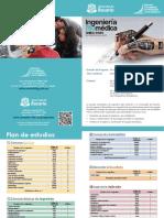 Plan-de-estudio-PLEGABLE-BIOMEDICA-2015.pdf
