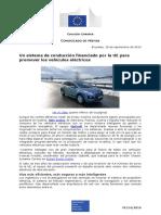 IP-14-1019_ES