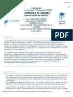 SINDROME DE CAIDAS.pdf