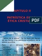 patristica