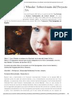 NOM_RitualYPropaganda_EntrevistaACiscoWheeler_SobrevivienteDelProyectoMk-UltraDeLaCIA.pdf