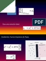 Clase de Potenciales Electrostaticos (Dra. Wilke)