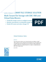 h12051 Wp Multi Tenant File Storage