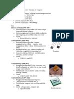 PPT ICT