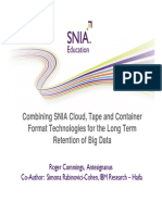 RogerCummings Combining SNIA Cloud v7