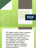 Globalización en Chile