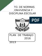 PLAN DE TORRES.doc