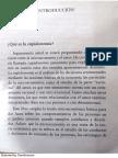 oferta y demanda del amor.pdf