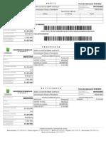 LiquidacionBanco.pdf