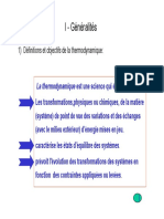 Cours Thermo.PDF