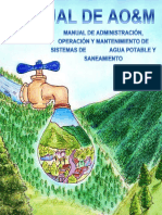 1 Pdfsam Guate Administracion Operacion y Mantenimiento APS