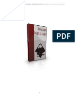Curso de Inkscape