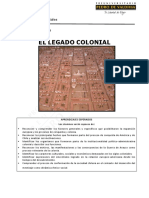 1685 Web i Cs03 Guicc81a 2 El Legado Colonial