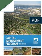 HCFCD CIP PDF