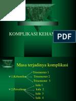 komplikasikehamilan-150211091125-conversion-gate02.pdf