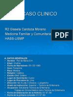 CASO+CLINICO+usmp+hass