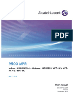 Mpr-300-User-Manual-Mss-4-Mss-8