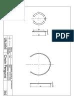 Snap ring.pdf