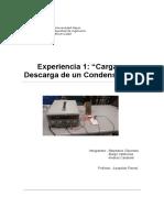 informe 1 arreglado.docx