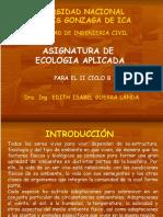 1_ CLASE ECOLOGIA.pptx