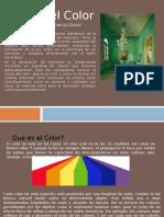 Color 2015