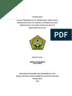 01-gdl-rizkanugra-183-1-rizkanu-7.pdf
