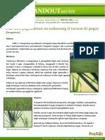 usar-ken-pagilasinan-no-nakurang-ti-taraon-iti-pagay.pdf