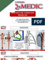 Repaso de Ciencias Básicas.pdf