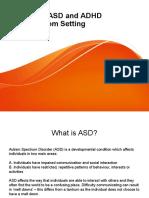 ASD-ADHD