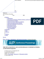 THE 4TH NANOSCIENCE AND NANOTECHNOLOGY SYMPOSIUM (NNS2011)_ An International Symposium.pdf