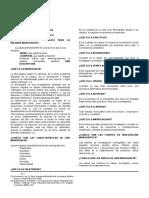 1.La Monografia Cb-601m