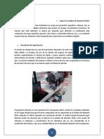 análisis de elemento finito.pdf
